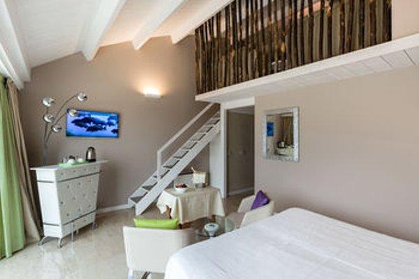 Wellness Hotel Principe - фото 16