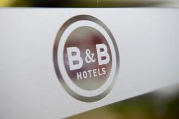 B&B Hotel LIMOGES (2) - 22