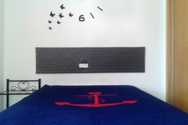 Apartment Gandia Playa 3000 - фото 5