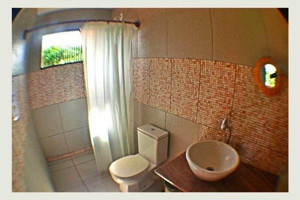 La Serena Hostel - фото 12