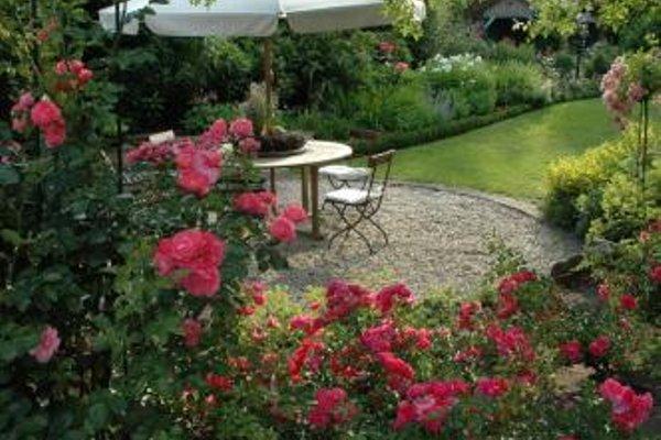 Gocke's Haus und Garten - фото 11