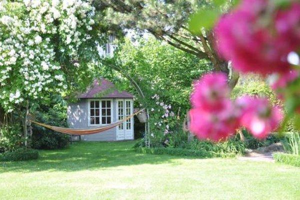 Gocke's Haus und Garten - фото 12