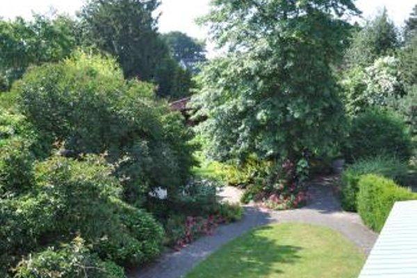 Gocke's Haus und Garten - фото 8
