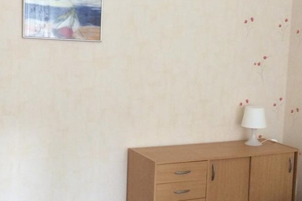 Oksa Home Accommodation - фото 3
