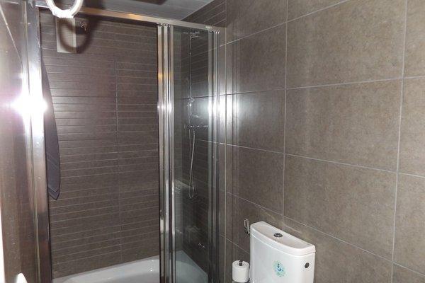Apartamentos La Pergola Castellon - фото 10