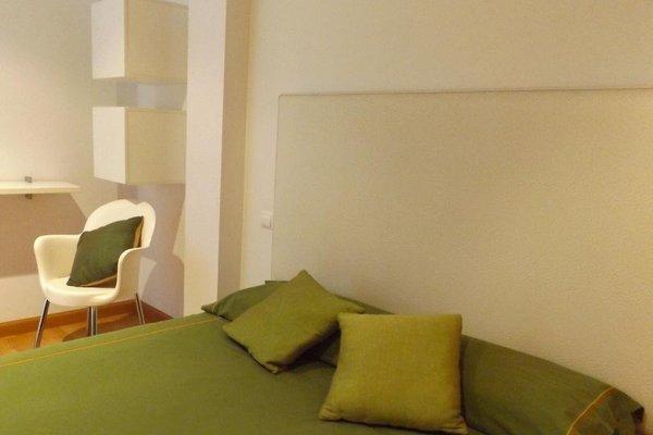 Apartamentos La Pergola Castellon - фото 9