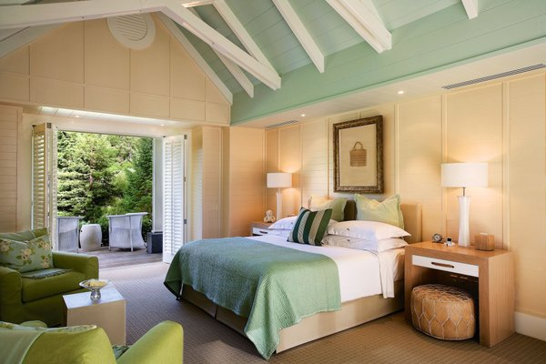 Huka Lodge - 50