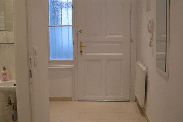Cityrooms Vienna - 8