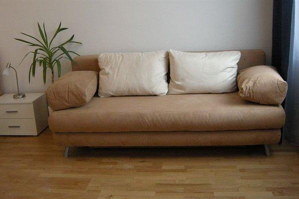 Cityrooms Vienna - 9