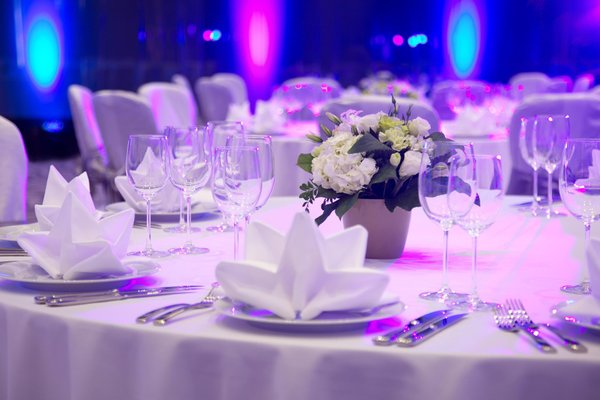 DoubleTree by Hilton Минск - 10
