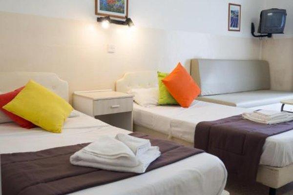 Huli Hotel & Apartments - 3