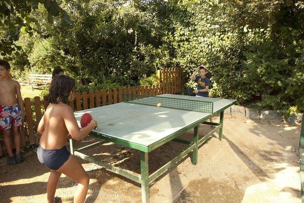La Siesta Salou Resort - фото 12
