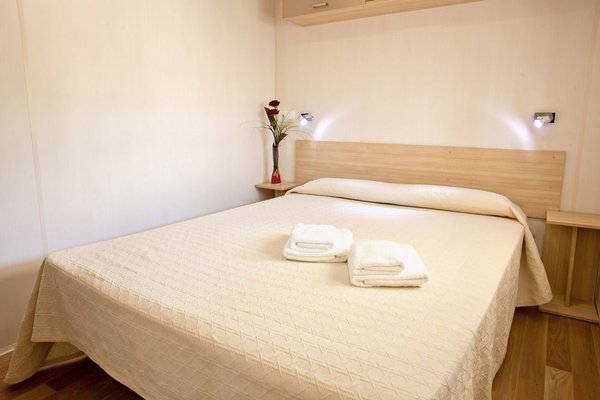 La Siesta Salou Resort - фото 5