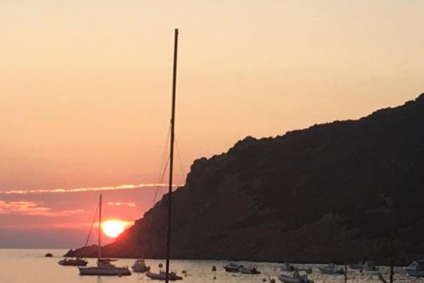 Marina Di Lava - фото 20