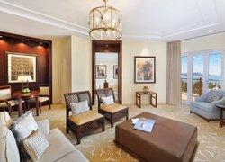 The Ritz-Carlton, Dubai фото 2