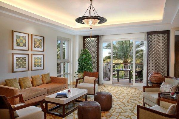 The Ritz-Carlton, Dubai - 13