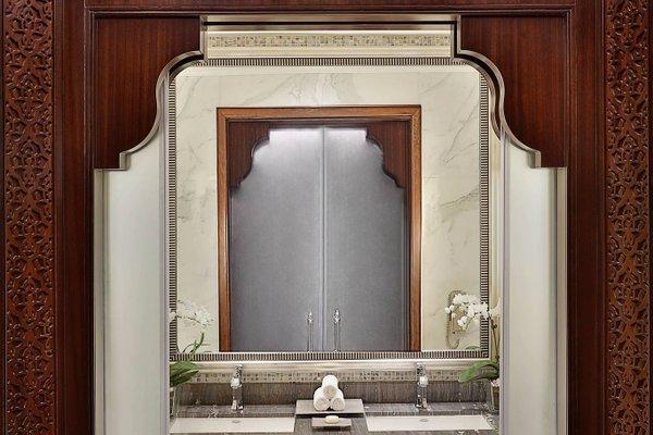 The Ritz-Carlton, Dubai - 17