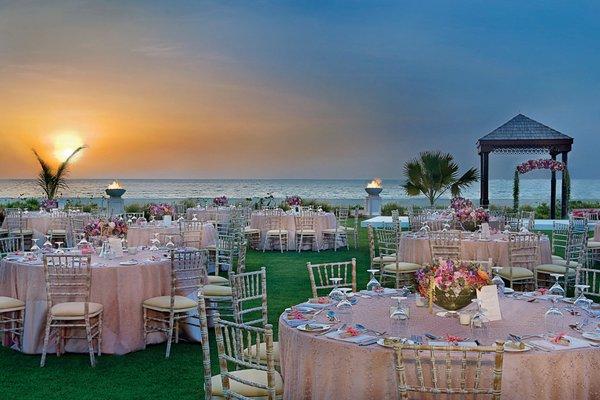 The Ritz-Carlton, Dubai - 18