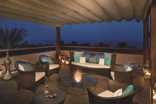 The Ritz-Carlton, Dubai - 19