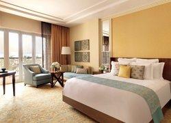 The Ritz-Carlton, Dubai фото 3