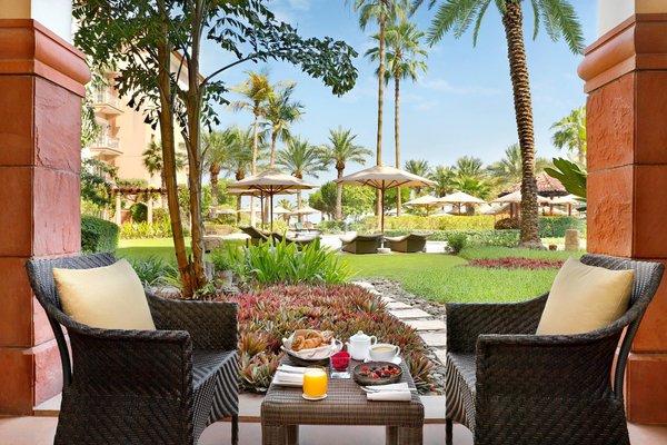 The Ritz-Carlton, Dubai - 20