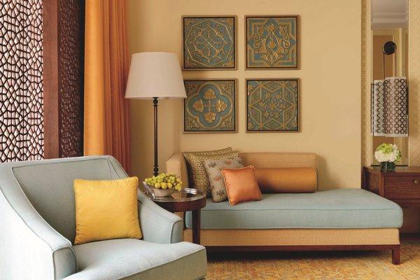 The Ritz-Carlton, Dubai - 7