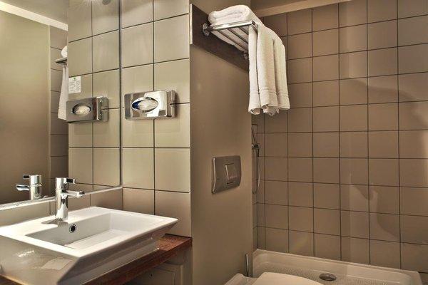 Hotel de Sevres - фото 11