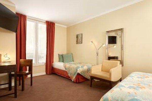 Hotel de Sevres - фото 3