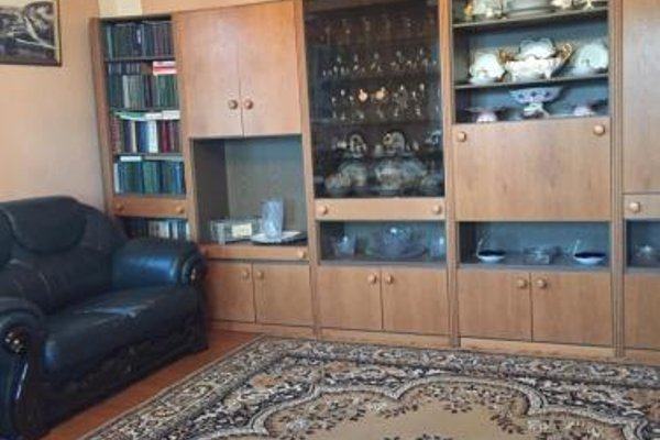 Kecharetsi Private House - 10