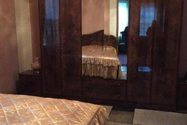 Kecharetsi Private House - 11