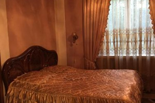 Kecharetsi Private House - 12