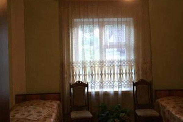 Kecharetsi Private House - 13