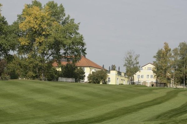 Nova Amerika Golf Resort - 10