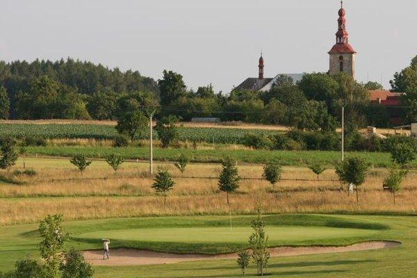 Nova Amerika Golf Resort - 5