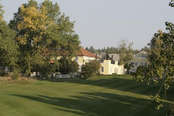 Nova Amerika Golf Resort - 8