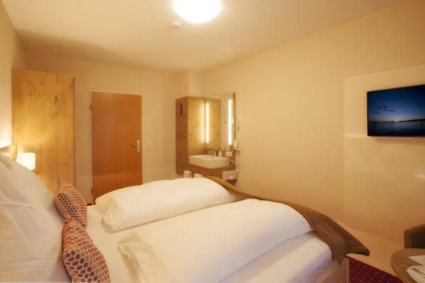 Hotel Seekrone - 6