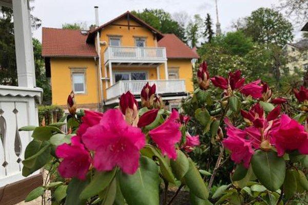 Casa Casimir - фото 3
