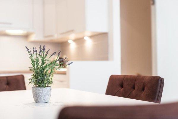 Aparthotel Regent 55 - 9