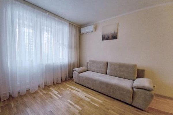 Apartment Mazurova - фото 3