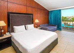 Hawaii Caesar Palace Hotel & Aqua Park (ех. Mirage Aqua Park & Spa) фото 2