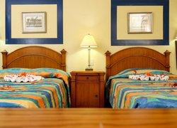 Exxtraordinary Resort - Bellamar фото 2