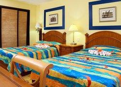 Exxtraordinary Resort - Bellamar фото 3