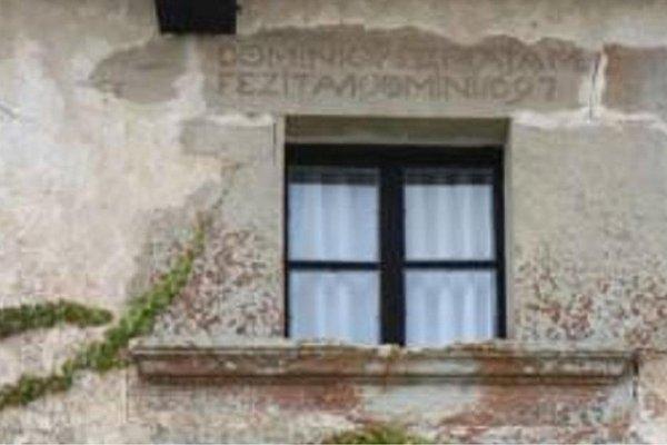 Priorato del Val - 18