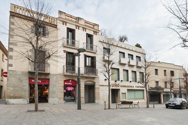 Apartment Matarolux - фото 3