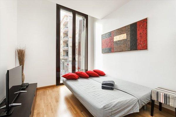 Apartment Matarolux - фото 4