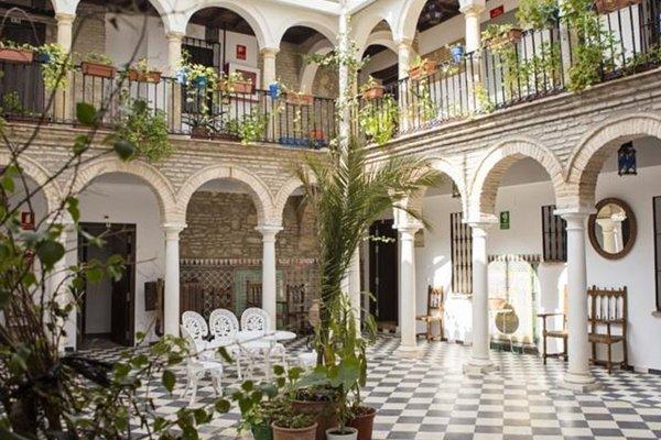 El Palacio del Corregidor - фото 23