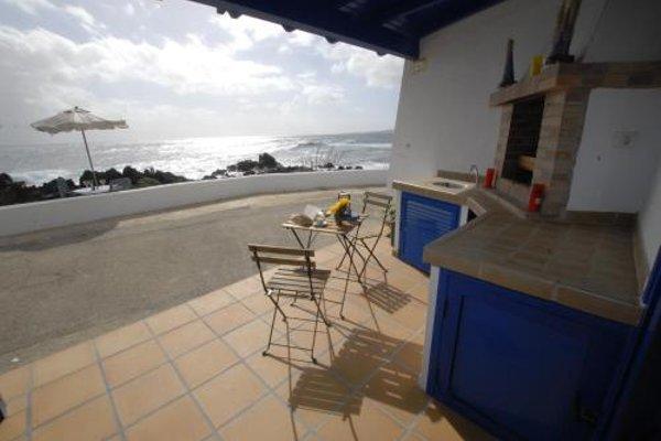punta mujeres casitas del mar - фото 20