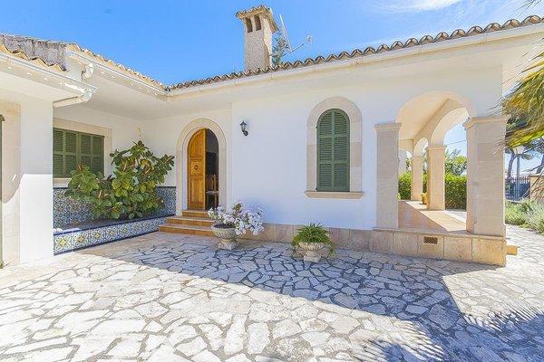 Villa Anecs - фото 18