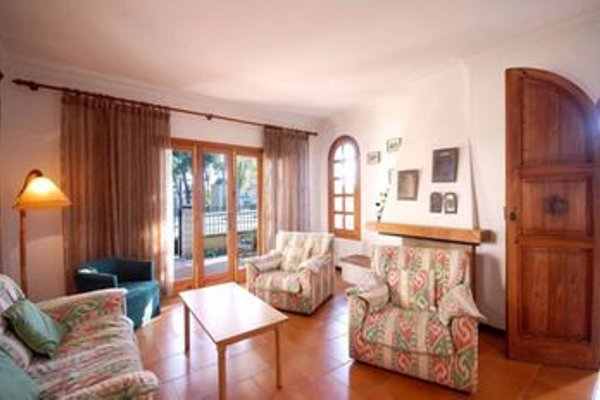 Villa Anecs - фото 5