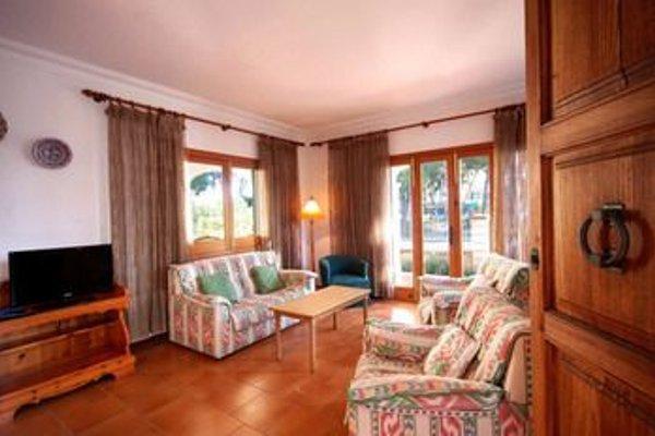 Villa Anecs - фото 6